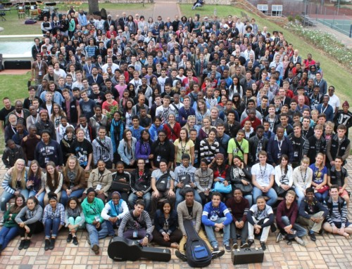 NYJF 2014 Group Photo, Download it Here