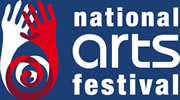 National_Arts_Festival