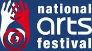 National_Arts_Festival